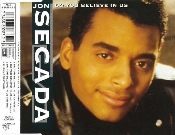 jaquettes4/Jon-Secada_Do-You-Believe-in-Us.jpg