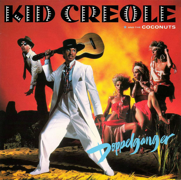 jaquettes4/Kid-Creole-And-The-Coconuts_Doppelganger.jpg