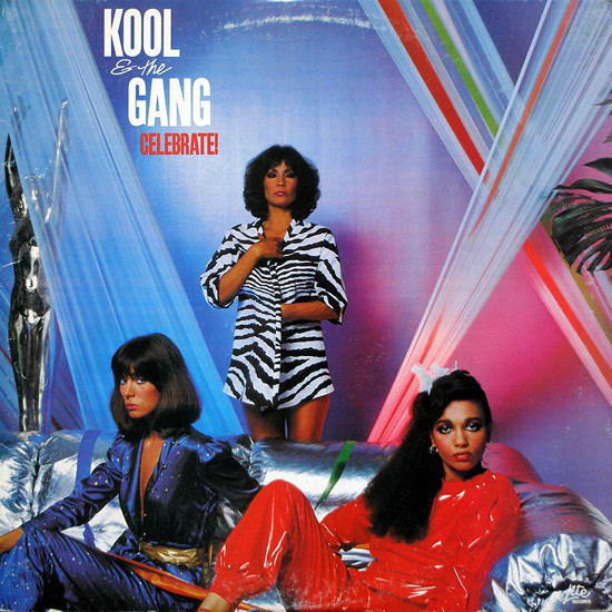 jaquettes4/Kool-And-The-Gang_Celebrate.jpg