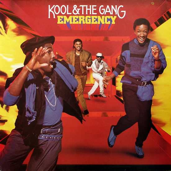 jaquettes4/Kool-And-The-Gang_Emergency.jpg