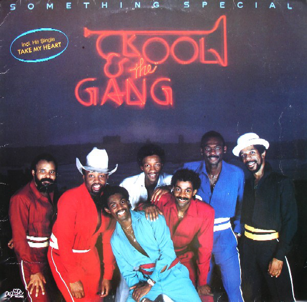 jaquettes4/Kool-And-The-Gang_Someting-Special.jpg