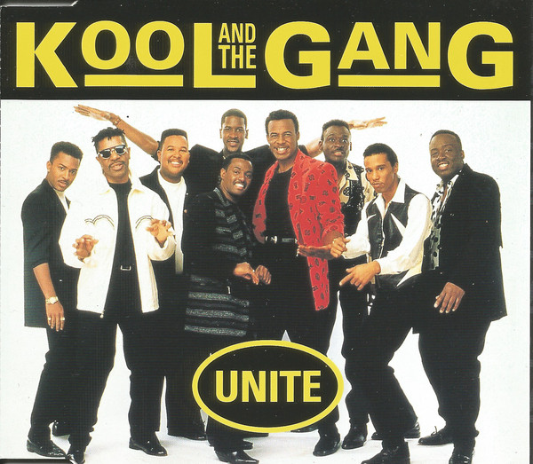 jaquettes4/Kool-and-The-Gang_Unite.jpg