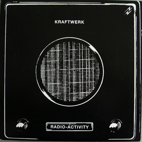 jaquettes4/Kraftwerk_Radio-Activity.jpg