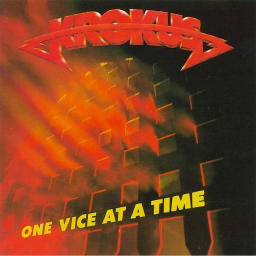 jaquettes4/Krokus_One-Vice-At-A-Time.jpg