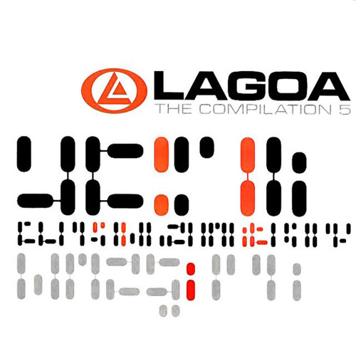 jaquettes4/Lagoa-The-Compilation-5.jpg
