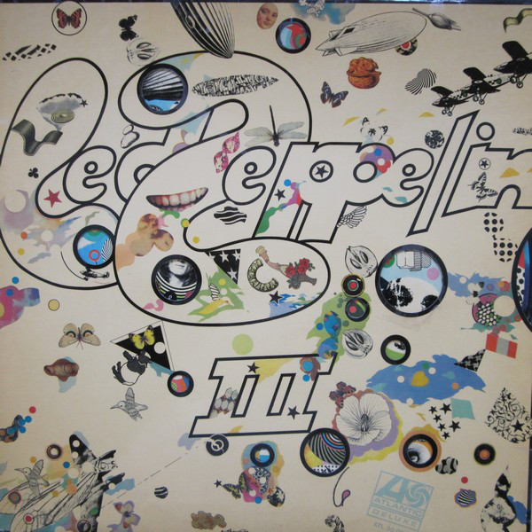 jaquettes4/Led-Zeppelin_III_Deluxe-Atlantic_Rotating-cover.jpg