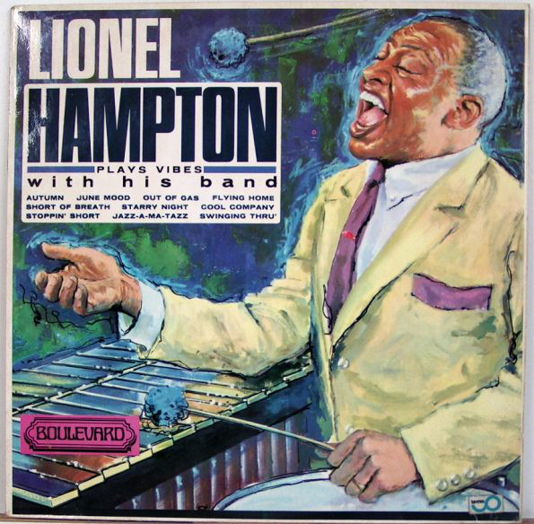 jaquettes4/Lionel-Hampton_Lionel-Hampton-Plays-Vibes-With-His-Band.jpg