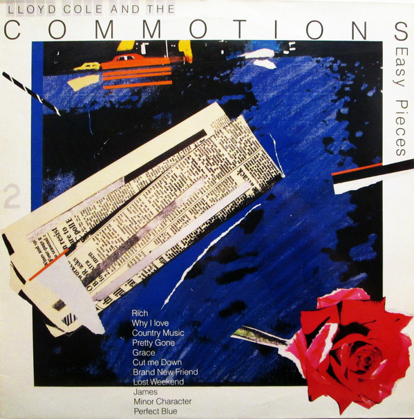 jaquettes4/Lloyd-Cole-And-The-Commotions_Easy-Pieces.jpg