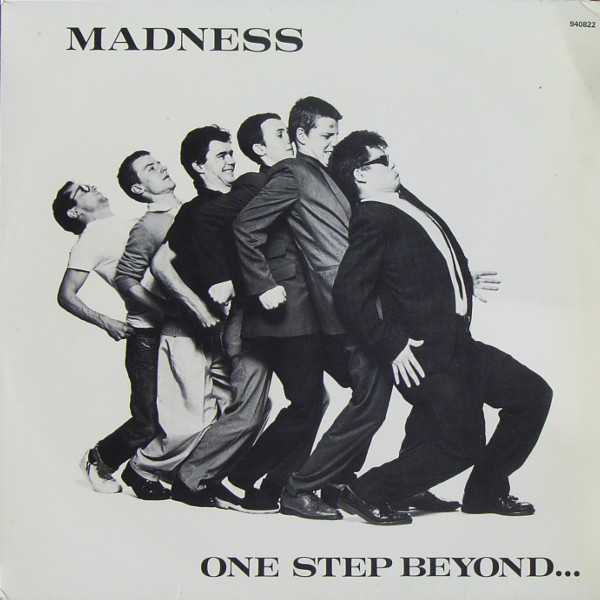 jaquettes4/Madness_One-Step-Beyond.jpg