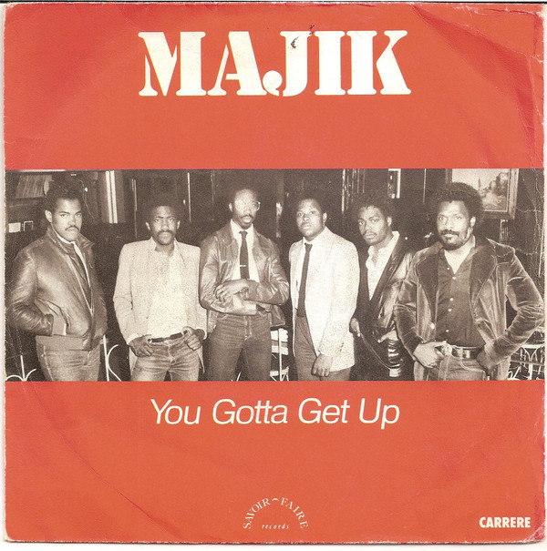 jaquettes4/Majik_You-Gotta-Get-Up.jpg