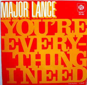 jaquettes4/Major-Lance_You-re-Everything-I-Need.jpg