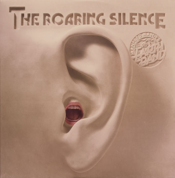 jaquettes4/Manfred-Mann-s-Earth-Band_The-Roaring-Silence.jpg