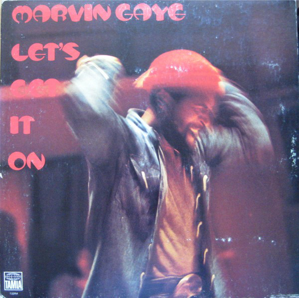 jaquettes4/Marvin-Gaye_Lets-Get-It-On.jpg