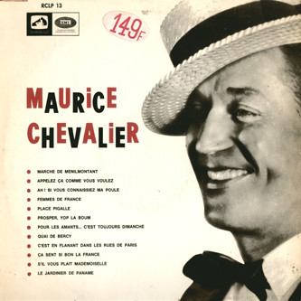 jaquettes4/Maurice-Chevalier_Maurice-Chevalier.jpg