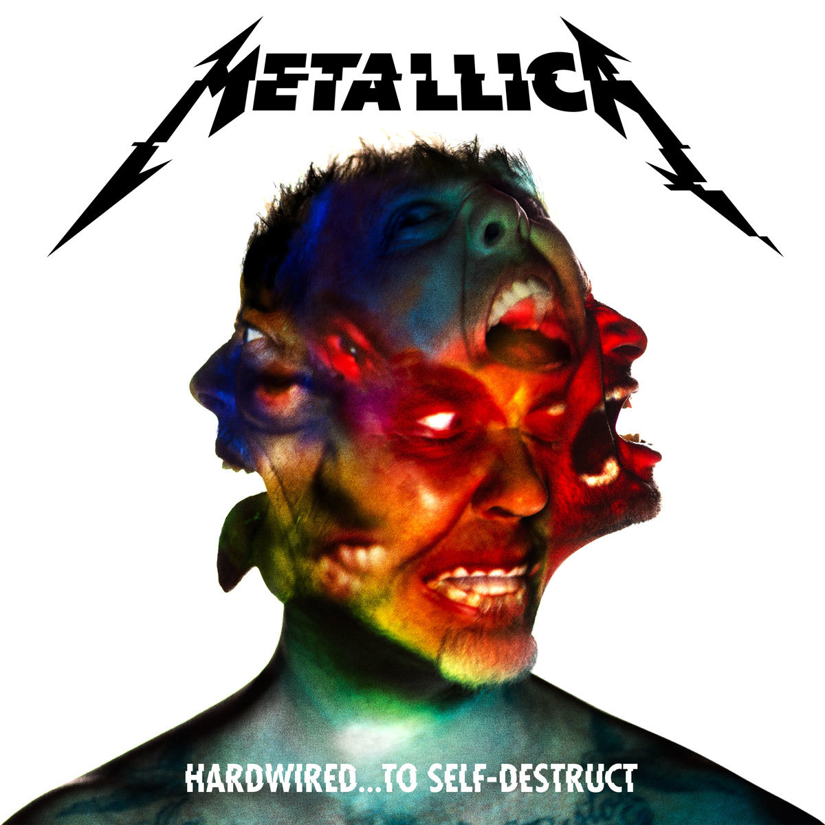 jaquettes4/Metallica_Hardwired-To-Self-Destruct.jpeg