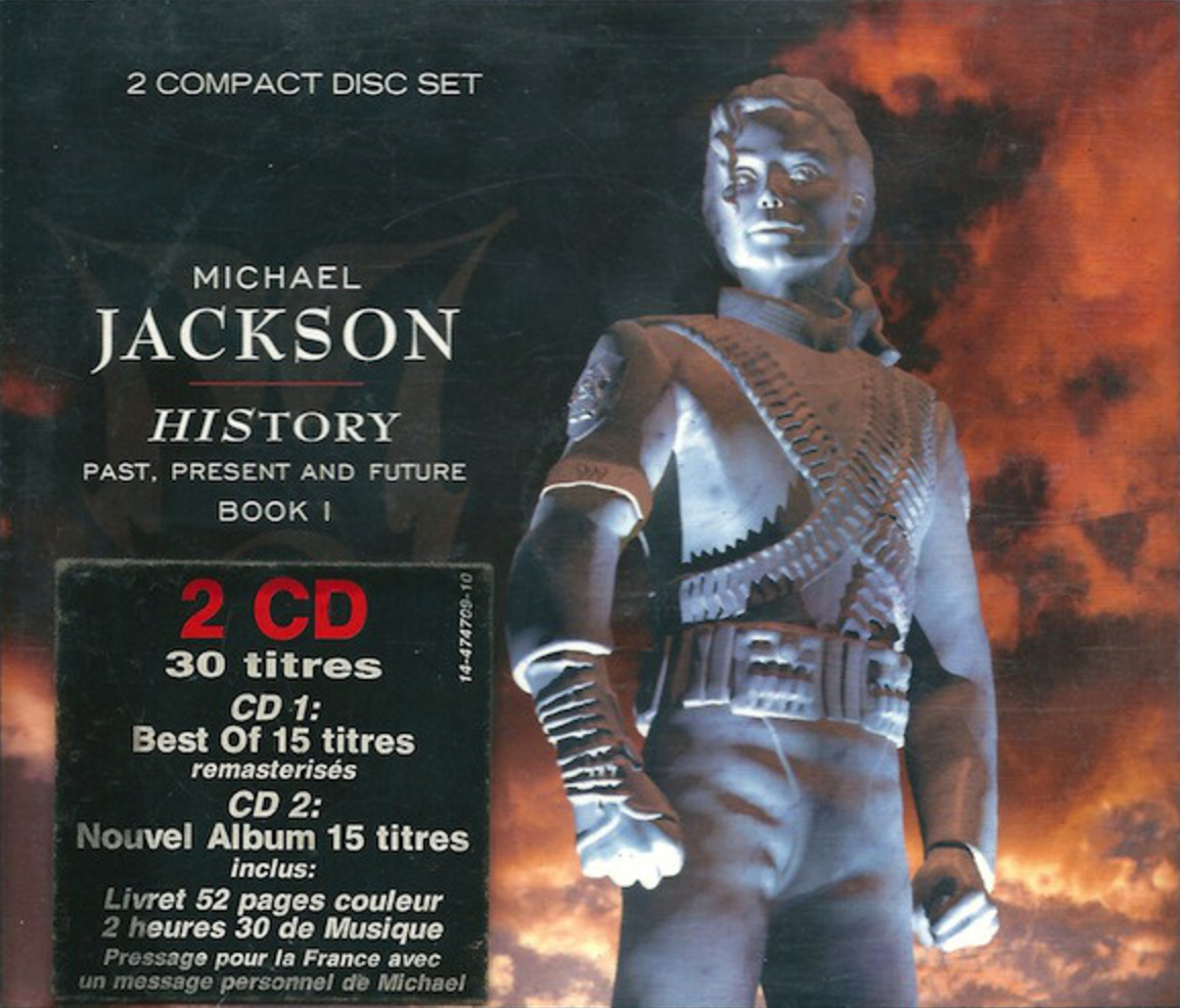 jaquettes4/Michael-Jackson_HIStory_Past-Present-And-Future_Book-I.png