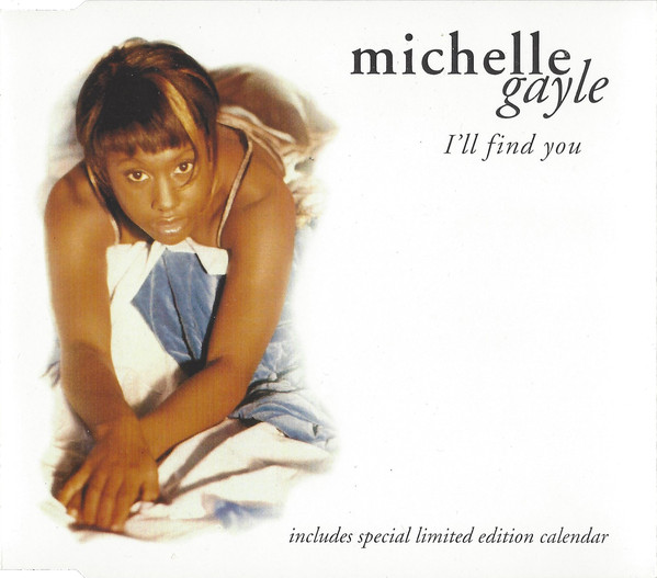 jaquettes4/Michelle-Gayle_I-ll-Find-You.jpg