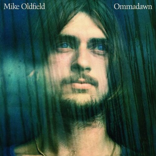 jaquettes4/Mike-Oldfield_Ommadawn.jpg