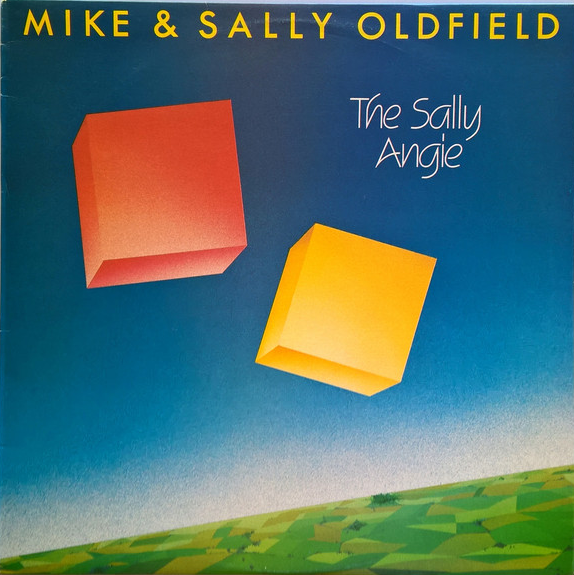jaquettes4/Mike-Oldfield_Sally-Oldfield_The-Sally-Angie.png