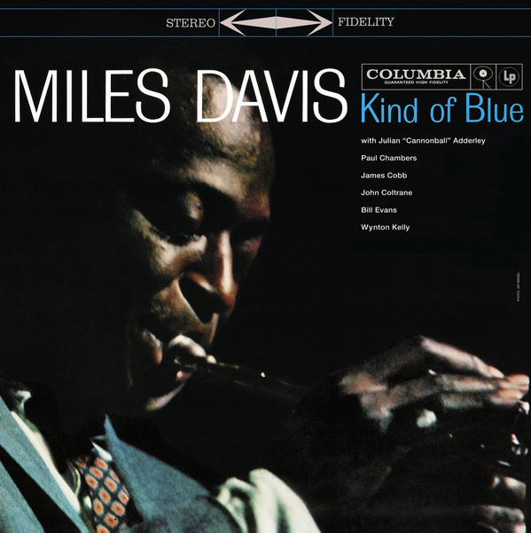 jaquettes4/Miles-Davis_Kind-Of-Blue.jpg