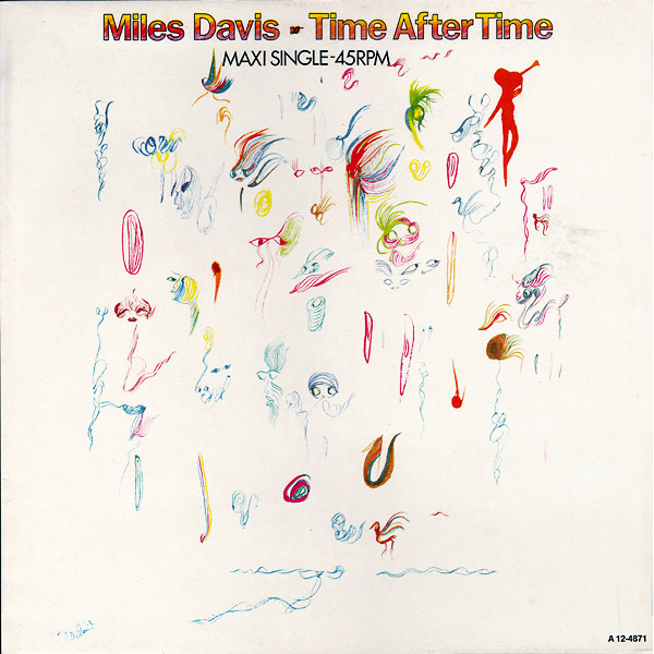 jaquettes4/Miles-Davis_Time-After-Time.jpg