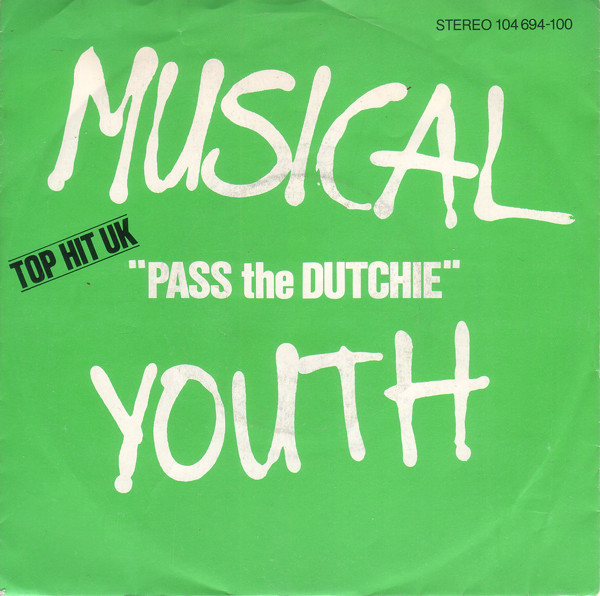 jaquettes4/Musical-Youth_Pass-The-Dutchie.jpg