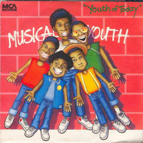jaquettes4/Musical-Youth_Youth-Of-Today.jpg