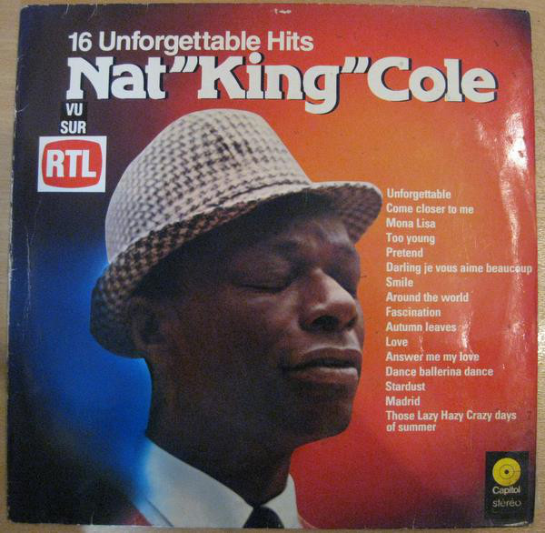 jaquettes4/Nat-King-Cole_Unforgettable-Hits.jpg