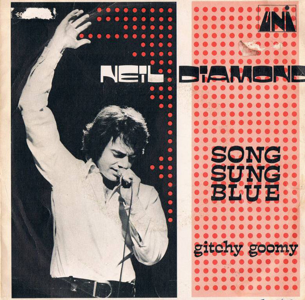jaquettes4/Neil-Diamond_Song-Sung-Blue.jpg
