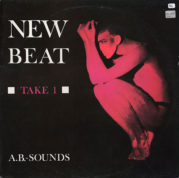 jaquettes4/New-Beat_Take-1.jpg