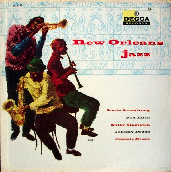 jaquettes4/New-Orleans-Jazz.jpg
