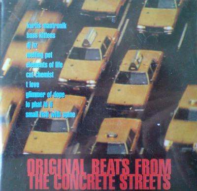 jaquettes4/Original-Beats-From-The-Concrete-Street.jpg
