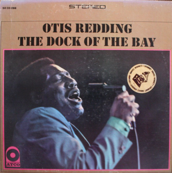 jaquettes4/Otis-Redding_The-Dock-Of-The-Bay.jpg
