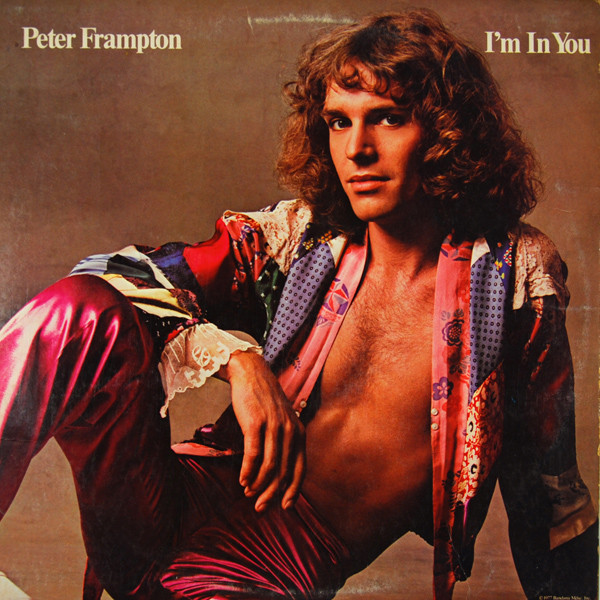 jaquettes4/Peter-Frampton_I-m-In-You.jpg