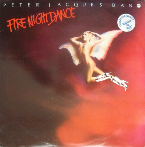 jaquettes4/Peter-Jacques-Band_Fire-Night-Dance.jpg