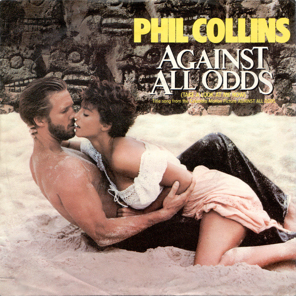 jaquettes4/Phil-Collins_Against-All-Odds.jpg
