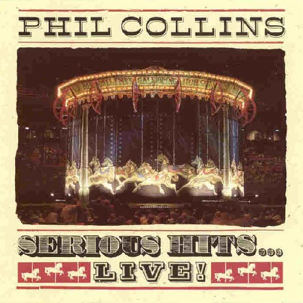jaquettes4/Phil-Collins_Serious-Hits-Live.jpg