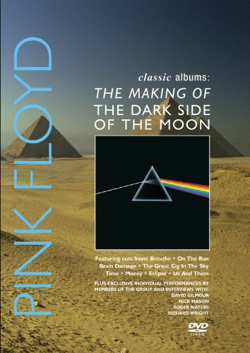 jaquettes4/Pink-Floyd_DVD_The-Making-Of-The-Dark-Side-Of-The-Moon.jpg