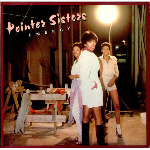 jaquettes4/Pointer-Sisters_Energy.jpg