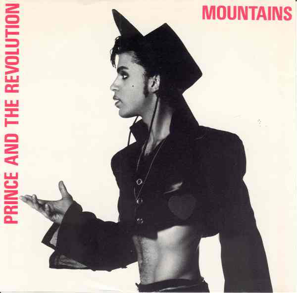 jaquettes4/Prince-And-The-Revolution_Mountains.jpg