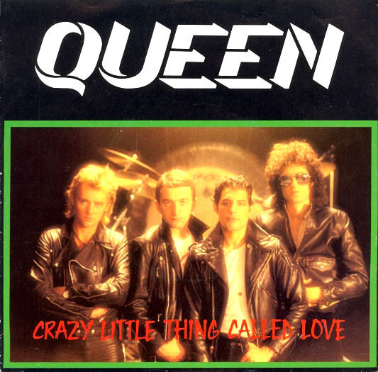 jaquettes4/Queen_Crazy-Little-Thing-Called-Love.jpg