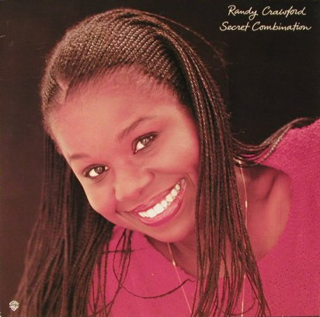 jaquettes4/Randy-Crawford_Secret-Combination.jpg