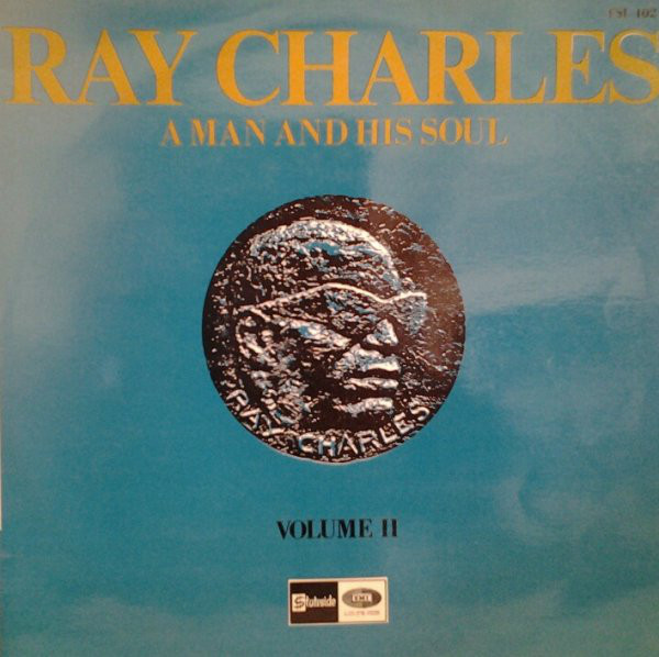 jaquettes4/Ray-Charles_A-Man-And-His-Soul_Volume-2.jpg