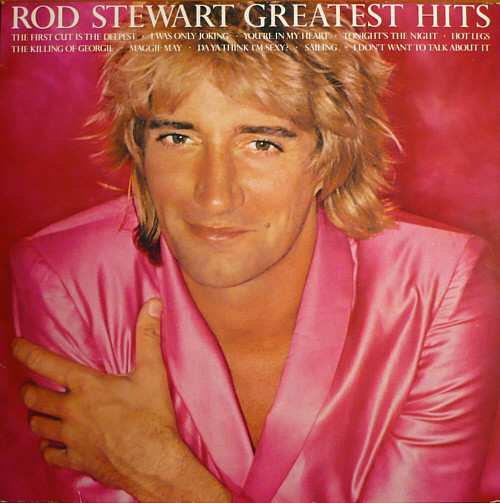 jaquettes4/Rod-Stewart_Greatest-Hits.jpg