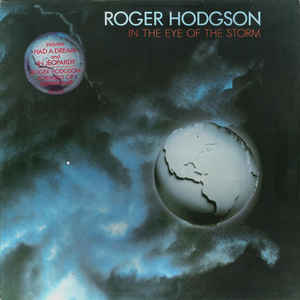 jaquettes4/Roger-Hodgson_In-The-Eye-Of-The-Storm.jpg
