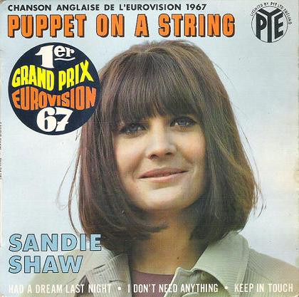 jaquettes4/Sandie-Shaw_Puppet-On-A-String.jpg