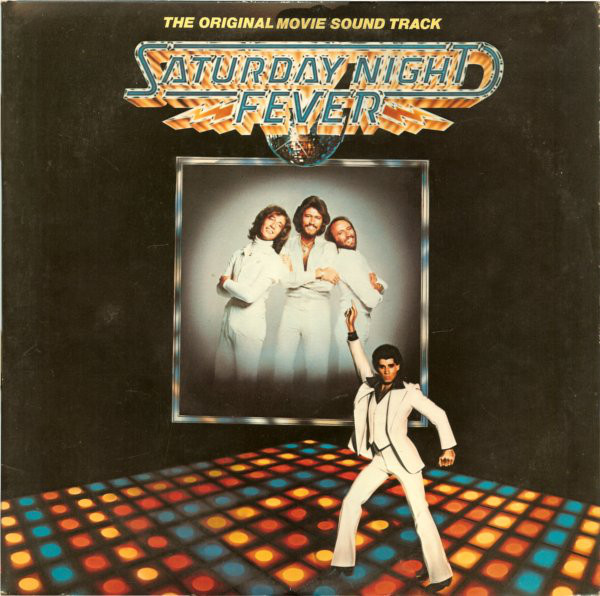 jaquettes4/Saturday-Night-Fever_The-Original-Movie-Soundtrack.jpg
