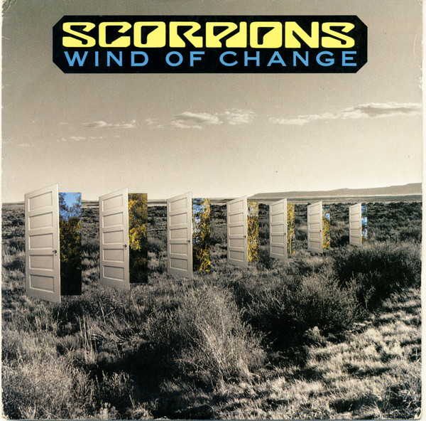 jaquettes4/Scorpions_Wind-Of-Change_France.jpg