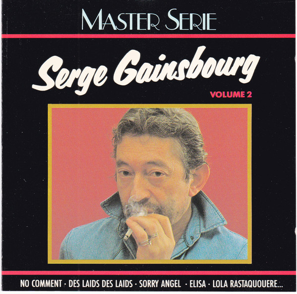 jaquettes4/Serge-Gainsbourg_Master-Serie_Volume-2.jpg