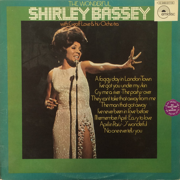 jaquettes4/Shirley-Bassey_The-Wonderful-Shirley-Bassey.jpg